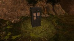 """From """"Whovian News and Extras for Wednesday, 11 September 2013"""" story by David Lewis on Storify — http://storify.com/Doctor_No1/whovian-news-and-extras-for-10"""