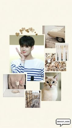 Cha Eunwoo x warm color **Pls do not erase watermark~(。・ω・。)ノ♡ 4k Gaming Wallpaper, Astro Wallpaper, Black Phone Wallpaper, Cha Eun Woo, Lee Jong Suk Wallpaper, Park Jin Woo, Cha Eunwoo Astro, Dont Touch My Phone Wallpapers, Lee Dong Min