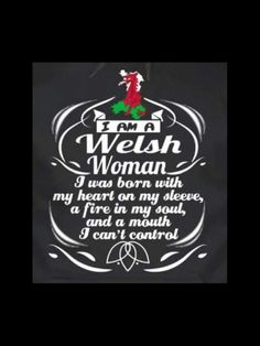 Best holiday sayings funny thoughts Ideas sayings Best holiday sayings funny thoughts Ideas Welsh Sayings, Welsh Phrases, Learn Welsh, Welsh Language, Welsh Gifts, Wales Rugby, Paper Christmas Decorations, Great Memes, Cymru