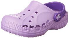 Crocs Baya 10190 Unisex-Kinder Clogs - http://on-line-kaufen.de/crocs/crocs-baya-unisex-kinder-clogs-2