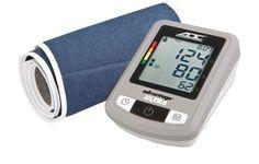American Diagnostic Corporation ADC Advantage™ 6023N Ultra Automatic Digital BP Monitor