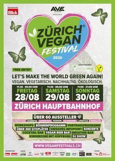Design by Eventgrafik.ch Festivals, Workshop, 3d Logo, Partys, Flyer, Vegan, Design, Concerts, Social Networks