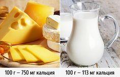 vitaminas y prostatakrebs