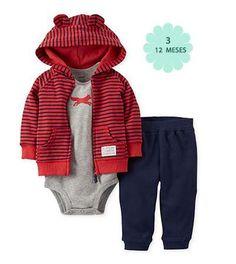 CARTER´S ROPA PARA BEBÉ, ORIGINAL USA, ENZONA NORTE. CONJUNTOS CARTER´S , PIJAMAS, CAMPERITAS, REMERAS,BODIES, PARA NENA O VARÓN, TODO ORIGINAL DE USA ... http://vicente-lopez.evisos.com.ar/carters-ropa-para-bebe-original-usa-enzona-norte-id-930874