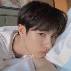 ❝NCT DREAM : reactions ꕀ - ༄; ℘ ꒰ nct dream type of sleepin' ꒱❜ Nct 127, Lee Taeyong, Mark Lee, Winwin, Jaehyun, Nct Dream, Nct Debut, Johnny Seo, Huang Renjun