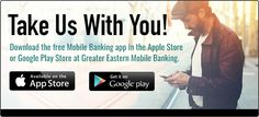 Greater Eastern Credit Union | Guiding You to a Greater Financial Future
