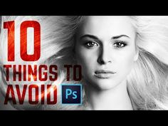 Best 10 Tricks: How to Cut Out an Image in Photoshop - CGfrog