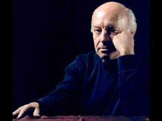Reflexiones de Eduardo Galeano
