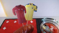 Cervelat ecuadorianisch. #SUIECU #Schweiz #Ecuador #Foodblog