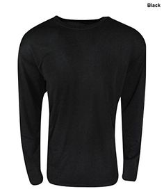 Asics Womens Ready Set Long Sleeve Top Black Small *** Check out the image by visiting the link.