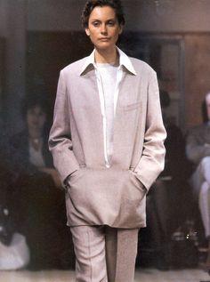 Martin Margiela for Hermès (1997–2003) - Page 9 - PurseForum
