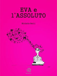 La Fenice Book: [Rubrica: Italian Writers Wanted #4]