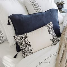 Bow Pillows, Linen Pillows, Decorative Pillows, Modern Cushions, Scatter Cushions, Bed Covers, Pillow Covers, Pillowcase Pattern, Best Pillow