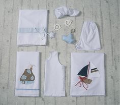 Baptism in elegance Hanging Stars, Boat, Collection, Productivity, Products, Dinghy, Boats, Ship