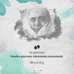 Ve sen geçersin içimden. Words Quotes, Qoutes, Sayings, Drawing Lessons, Galaxy Wallpaper, In My Feelings, Cool Words, Quotations, Books To Read