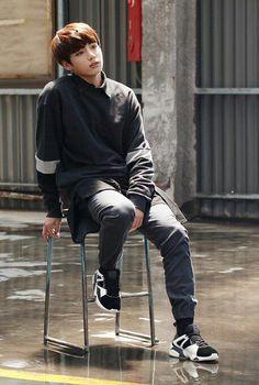 Cheater husband (Jungkook ff) - Part Fever - Y/n and Jungkook are both Kpop idols. Jungkook is in a group called BTS and Y/n is - Jimin Jungkook, Kim Namjoon, Kim Taehyung, Yoongi, Bts Bangtan Boy, Jung Kook, Busan, Billboard Music Awards, K Pop