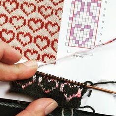 Baby Knitting Patterns Socks The next wrist warmers are being planned . Baby Knitting Patterns, Baby Hats Knitting, Fair Isle Knitting, Knitting Charts, Knitting Stitches, Knitting Socks, Hand Knitting, Double Knitting, Double Crochet
