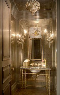 Luxury bathrooms@luxurydotcom⭐️Houzz