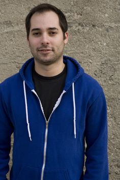 R.I.P. Harris Wittels/ If you don't know who he is/was... PLEASE check him out. Funniest, most original comedian I've seen. He's also behind Eastbound and Down and Parks & Rec. Go dl every podcast he was on now! Do it! So much talent gone at the blink of an eye.