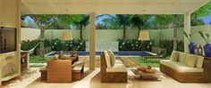 Casa de Condomínio com 3 Quartos à Venda, 189 m² Jardim Sul, Ribeirão Preto, SP, Foto 0
