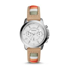 The classic boyfriend that's all (tom)girl—Gwynn takes the best of his watch…