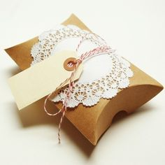 if I do the personalized doily chargers, then doily place cards and favors might be cute.