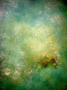 """""""LAST GLIMPSE"""" by Brian Messina"""