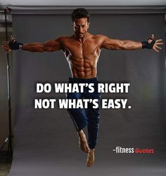 Fitness Motivation Quotes inspiration Bodybuilding Health Motivation, workout Routine and Diet Plan, Exercise, Gym, body Gym Motivation Quotes, Gym Quote, Fitness Quotes, Health Motivation, Exercise Motivation, Fitness Workouts, Fitness Goals, Gym Motivation Wallpaper, Mafia