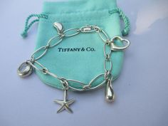 a4025080e 61 Best Tiffany & Co images in 2019 | Tiffany, co, Retail, Retail ...