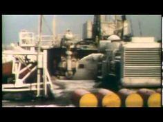 Streitfall Gorleben - eine Chronic-Videodoku