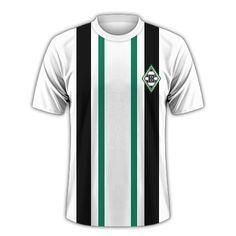 b29d9edd001 61 awesome BlueWhiteRayas - Blue   White Striped Football Shirts ...