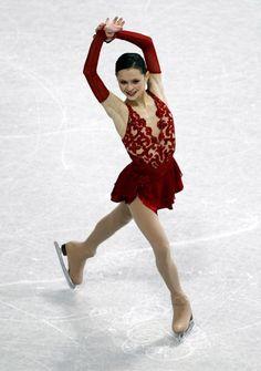 Getty Images / Sasha Cohen
