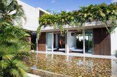 Gallery of Nilo Houses / Alberto Burckhard + Carolina Echeverri - 13