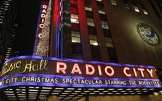 nice After Rockettes Are Reportedly Forced to Perform at Inauguration, ArmChair Pundits Blast Union Check more at https://epeak.in/2016/12/23/after-rockettes-are-reportedly-forced-to-perform-at-inauguration-armchair-pundits-blast-union/