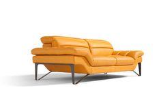EgoItaliano #sofa