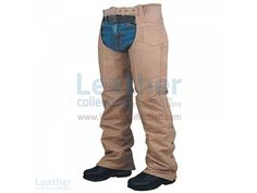 Leather Braided Chaps For Men  https://www.leathercollection.com/en-we/leather-braided-chaps-for-men.html  #Braided_Chaps, #Chaps_For_Men, #Leather_Braided_Chaps_For_Men