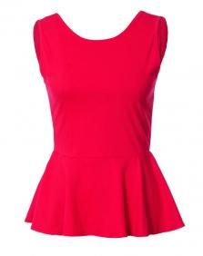 StalkBuyLove.com offers a wide range of dresses at best prices. The range of trendy dresses that StalkBuyLove.com offers include anything from tops to blazers, jackets, bottoms, pants, jumpsuits, playsuits, leggings, nightwear, shirts, blouses and god know what not but everything that a fashion savvy women of modern times will love to wear on different occasions.