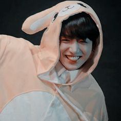 Jungkook Cute, Kookie Bts, Jungkook Oppa, Taehyung, K Pop, V Bts Cute, Jung Hyun, Jung Kook, Jeongguk Jeon