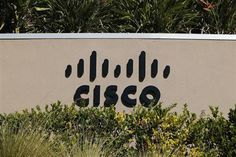 Spy scandal weighs on U.S. tech firms in China, Cisco takes hit - Trunews: