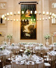 Image result for windsor arms wedding