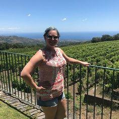 Reposted from @mtmcd430  #vino #wine #etna #winelover #instasicily #igsicilia #vineyard #sicily #winery #vigneto #winerytour #gambinovini #winetasting #winetourism #vinery #cellar #grapewines #whatsicilyis #igcatania #igsicilia #igsicilia #winemakers #ilovewine #wineoclock #grapevines  @daphneduvin hanging out at Gambino Vini@daphneduvin hanging out at Gambino Vini@daphneduvin hanging out at Gambino Vini@daphneduvin hanging out at Gambino Vini