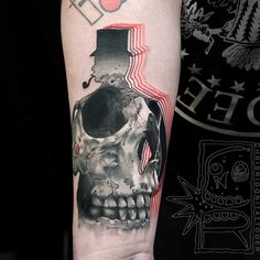chris-rigoni-tattoo-23
