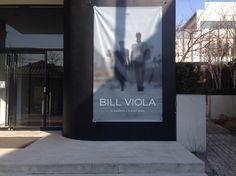 BILL VIOLA_1
