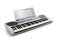 Ashley Spectrum Musical Instruments - Ends on July 19 at 9AM CT