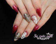 So-cute-nail