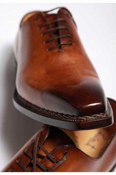 Men´s Shoes