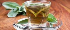 Adaçayı faydaları nelerdir? adaçayı yaygın bir şekilde kullanılan içeceklerden birisidir. antioksidan açısından oldukça güçlü bir bileşiğe sahip olan adaçayı özellikle kış aylarında grip ve soğuk algınlığında kullanılması gereken ve işe yarayan bir bitkidir. vücutta oluşan iltihaplara karşı tedavi edici bir etki gösteren adaçayı. yüz yıllardır kullanılan etkili bir bitkidir. http://guzeldir.com/adacayinin-faydalari/