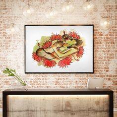 Watercolor Print, Watercolor Paper, Watercolor Paintings, Madhubani Painting, Bedroom Art, Love Painting, Erotic Art, Love Art, New Art