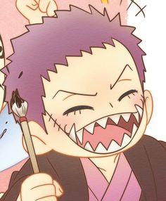 One Piece Ship, One Piece Ace, Cracker One Piece, Good Anime To Watch, One Piece Chopper, Anime Was A Mistake, One Piece Pictures, One Piece Fanart, 0ne Piece