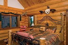 Full selection of Western Furniture, Rustic Decor, Cabin Decor, Lodge Furniture Western Lighting Western Accessories Western Artwork Western Bedding Western Furniture Western